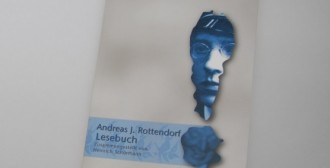 Andreas J. Rottendorf Lesebuch (Rottendorf)