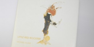 Little Red Rooster (Klaus)