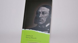 Georg Weerth Lesebuch